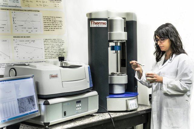 foto-reoli-3-laboratorio